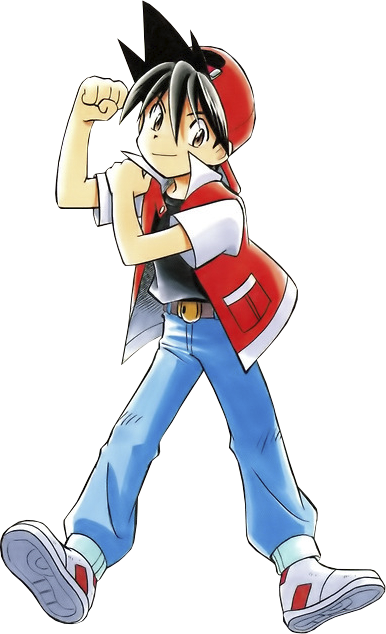 Pack de imagenes png sin fondo. Yami on twitter red