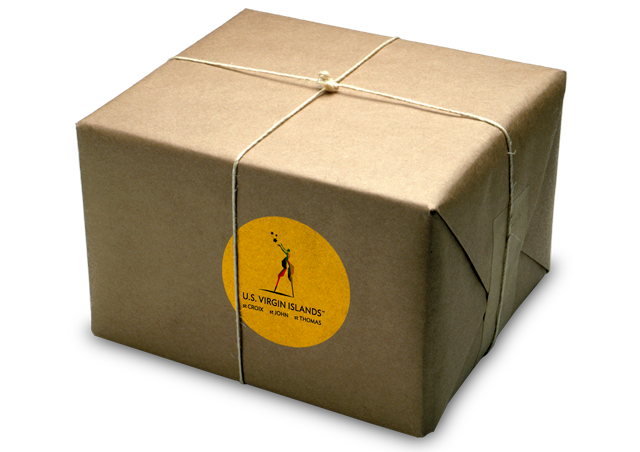 Packaging vector. Package png high quality