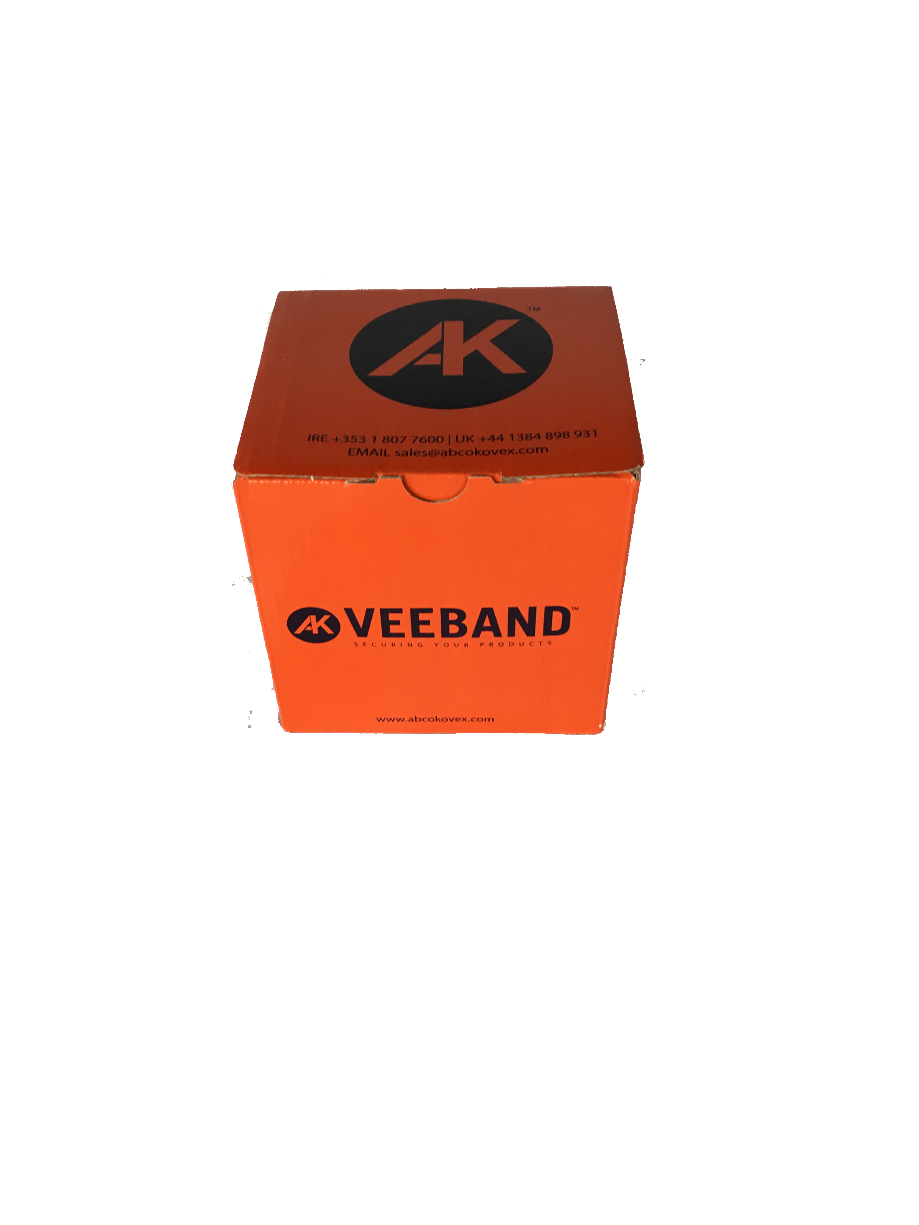 Packaging vector plastic wrap. Pin by abco kovex