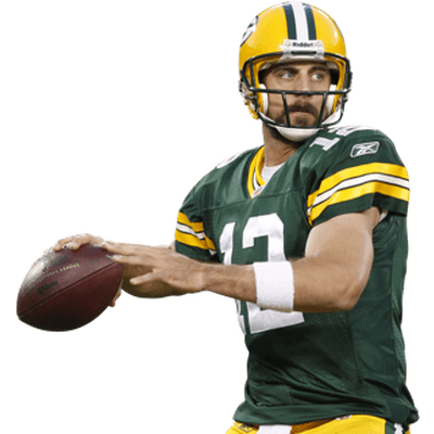 Packers logo png. Green bay transparent stickpng