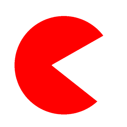 Pacman clipart red. Images roblox imagesred