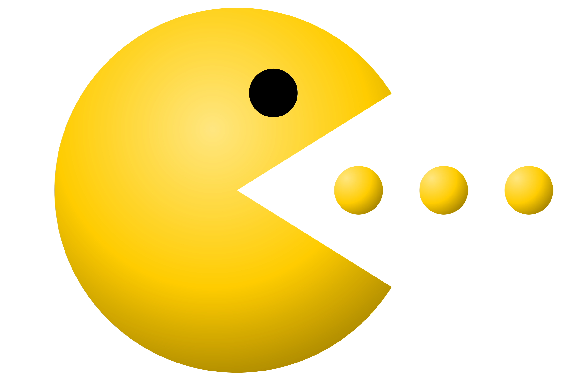 Pacman .png. Icons png free and