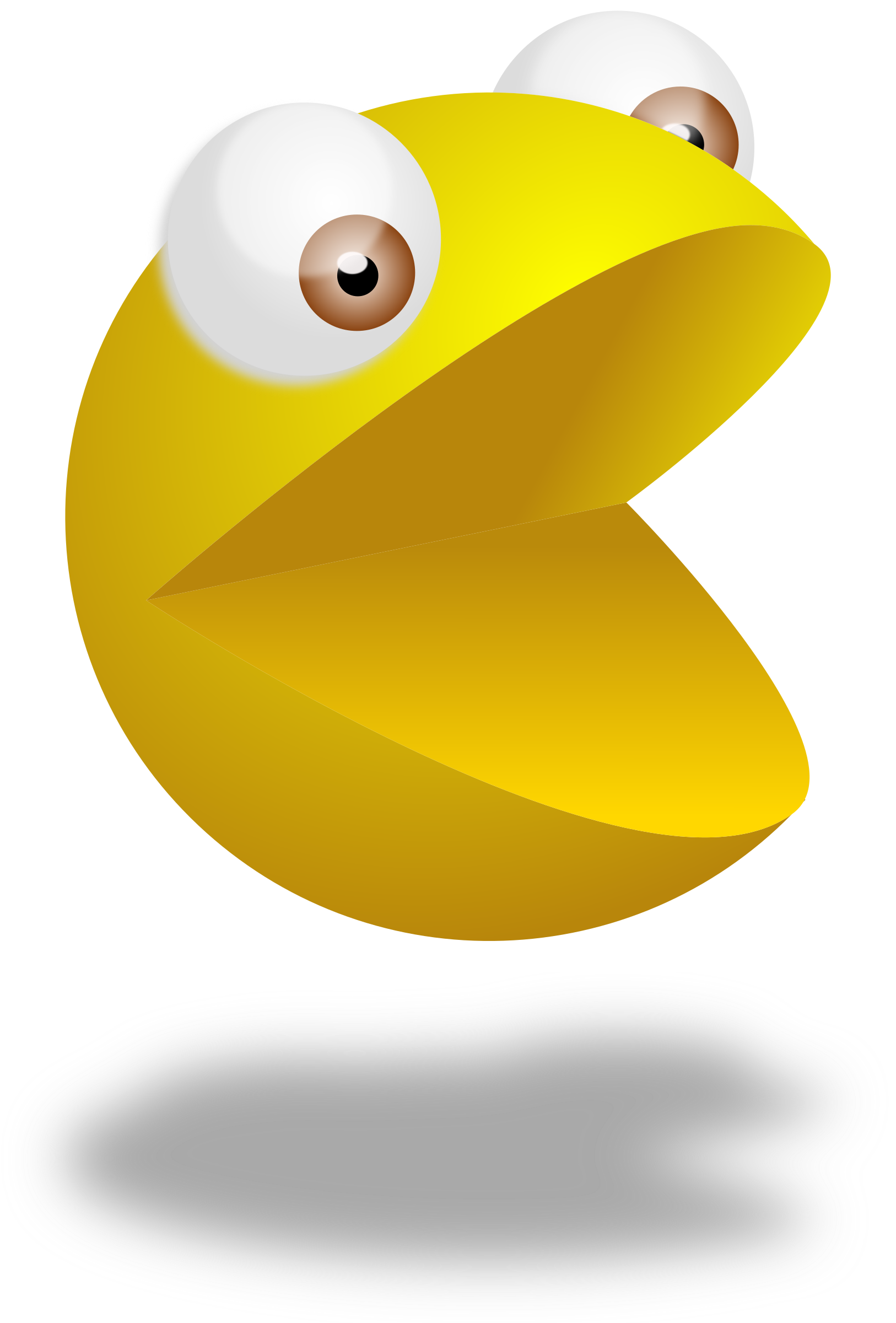Pacman .png. D icons png free