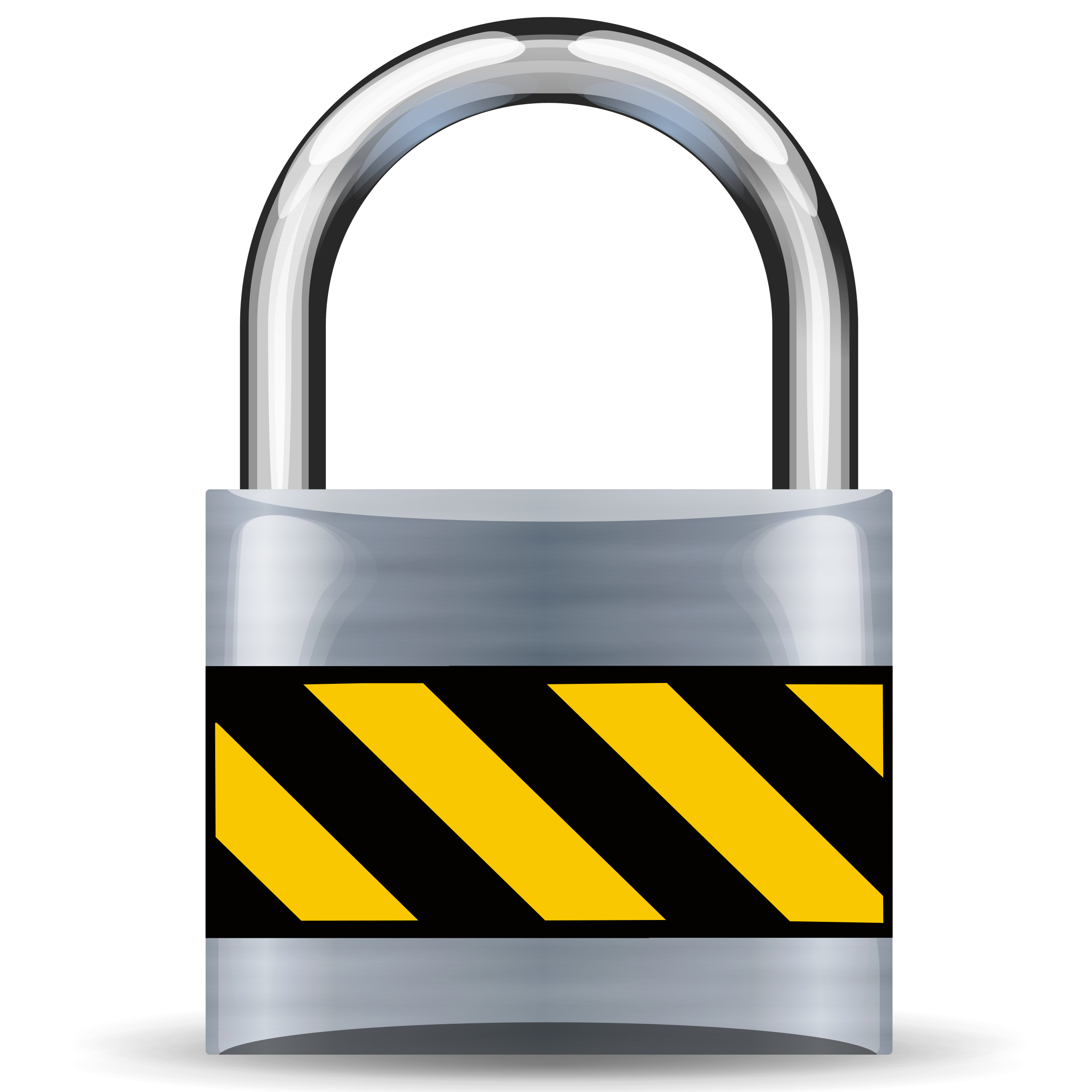 Clipart lock x dumielauxepices. Transparent padlock blue image freeuse library