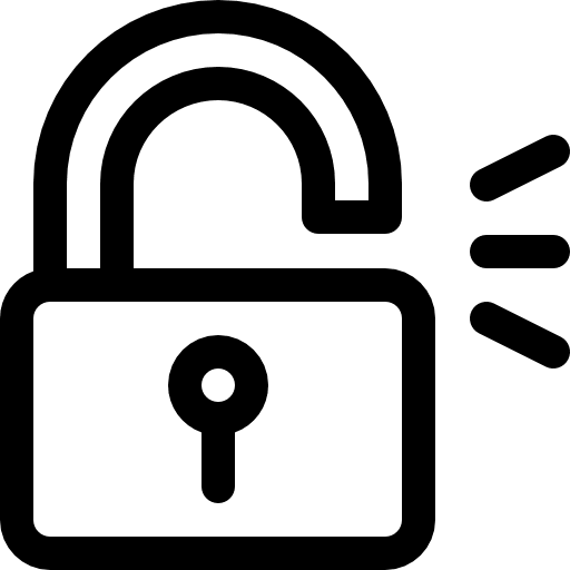 Padlock drawing cad. Hr locksmith vancouver