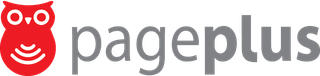 Page plus logo png. Cellular reviews with ratings
