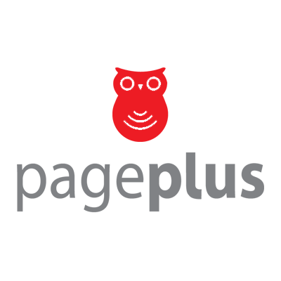 Page plus png. Pageplus plans gts repairs