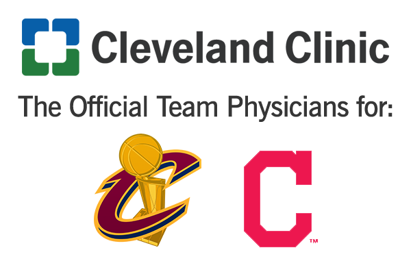 Page plus png. Sports cleveland clinic immediate