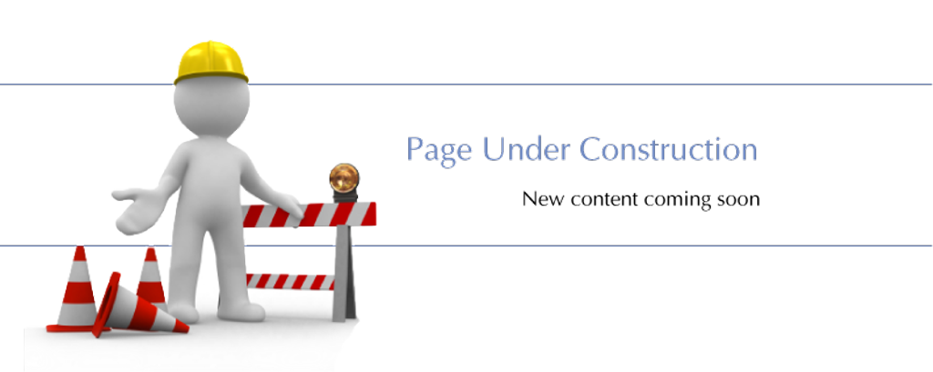 Page under construction png.