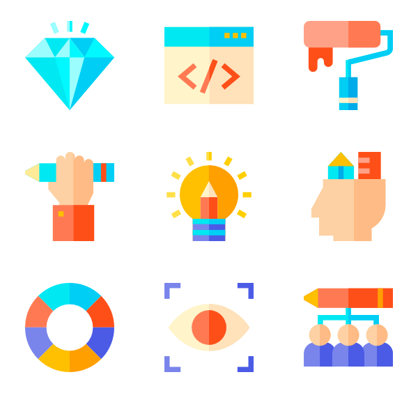 Vector tool 16 scale. Crop icons free page