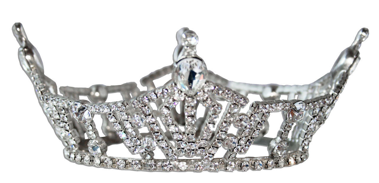 Pageant tiara png. The famous crown nc