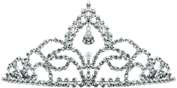 Pageant tiara png. Columbia county fair rodeo