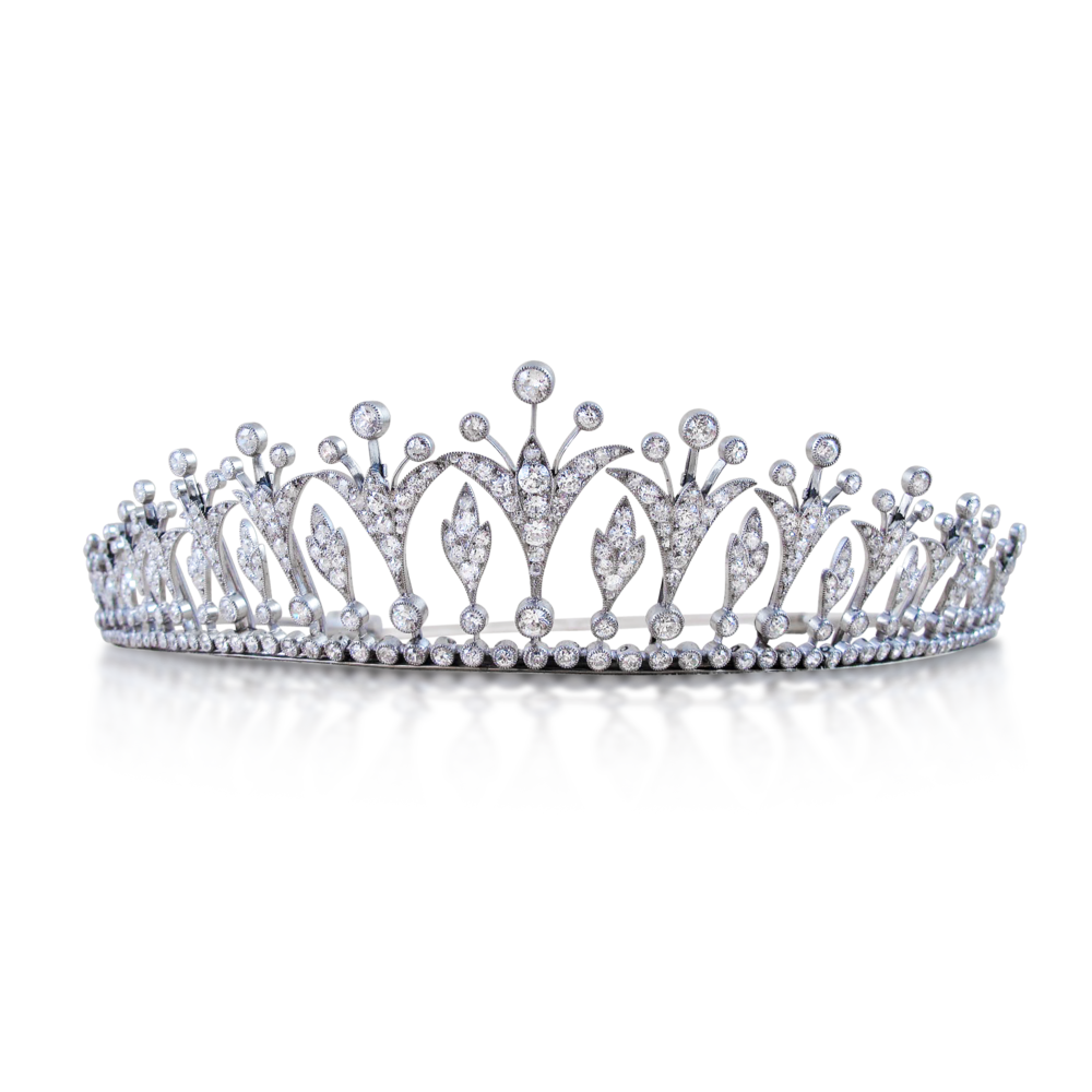 Pageant tiara png. Index of wp content