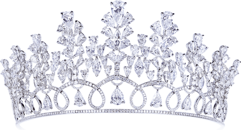 Pageant tiara png. Beauty contest contacts