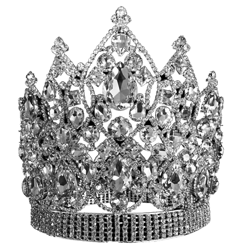 Pageant tiara png. Home page fiercedragjewels com