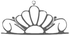File beauty pageant wikipedia. Tiara png png freeuse