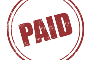 Paid stamp png. Pablo image related wallpapers