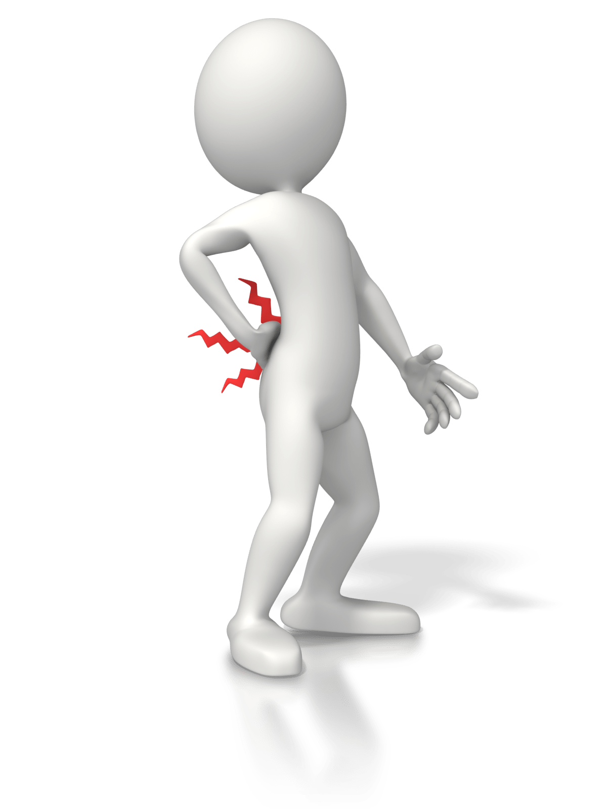 Pain clipart chronic pain. The that is back