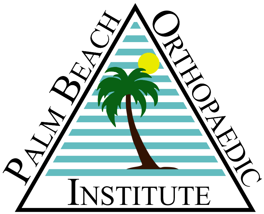 Palm clipart sweaty palm. Diagnosis and management of