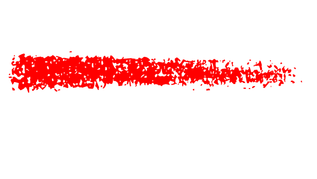 Paint brush line png. Stroke effects awana editography