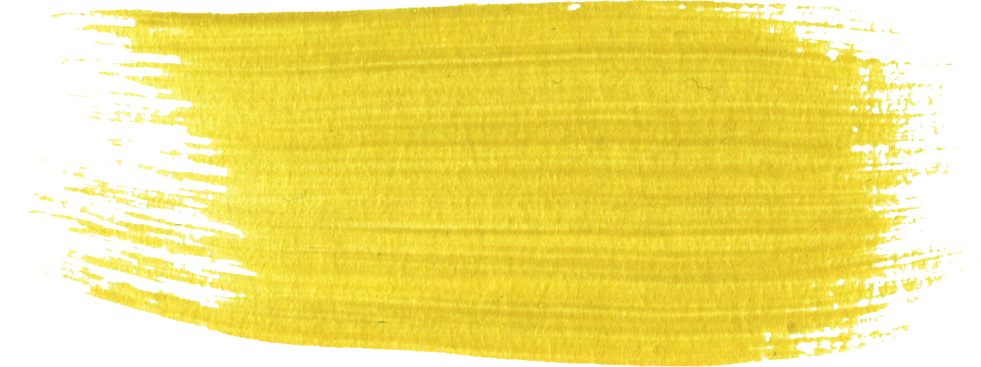Yellow paint splash png. Transparent images pluspng free