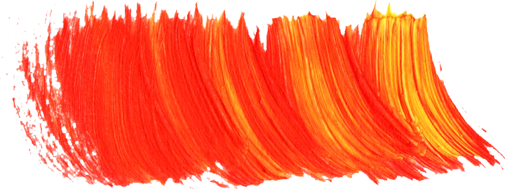 Paint brush strokes png. K pictures full hq