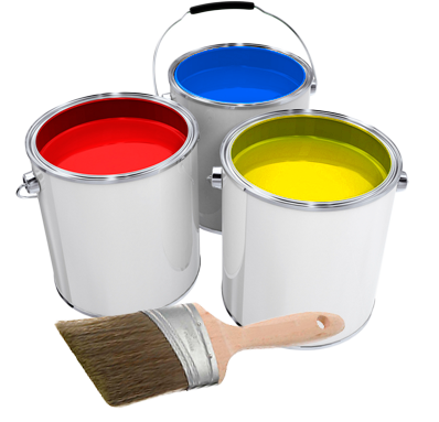 Paint can png. Strata services unitus painting