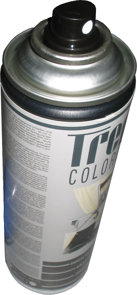 Spray paint can png. File wikimedia commons filespray
