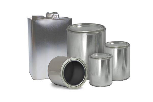Paint can png. Cans lancaster container inc