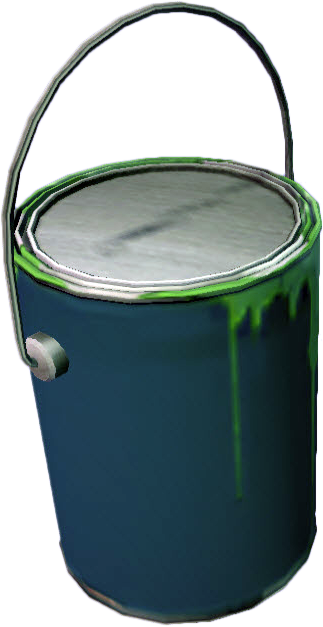 Paint can png. Image dead rising wiki