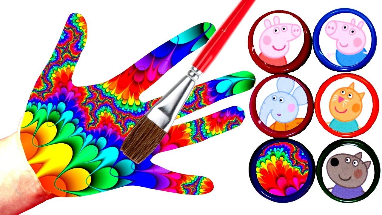 Paint clipart. At getdrawings com free