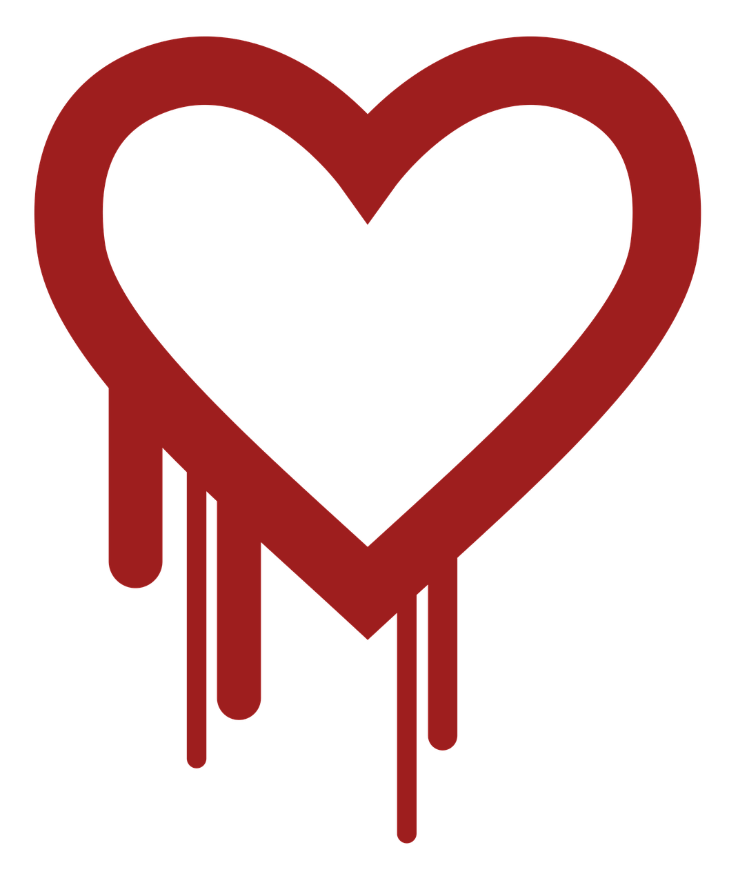 Paint heart png. Dripping transparent stickpng