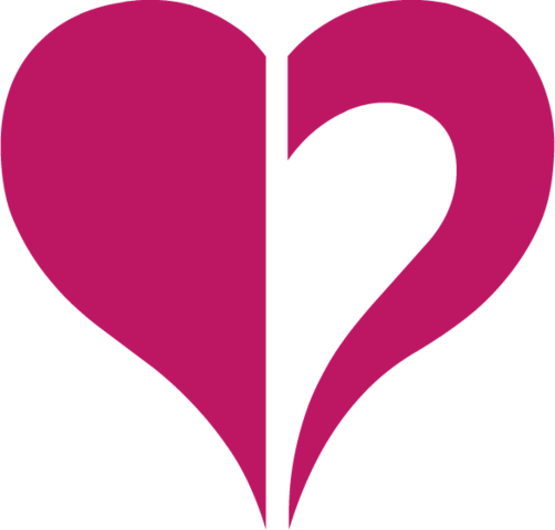 Paint heart png. Image ms adventures wiki