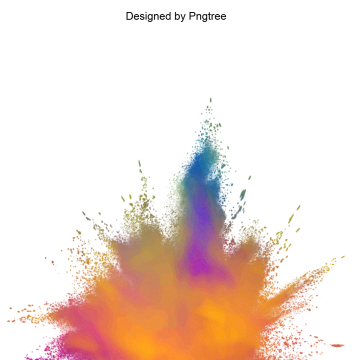 Paint splat png. Splatter vectors psd and