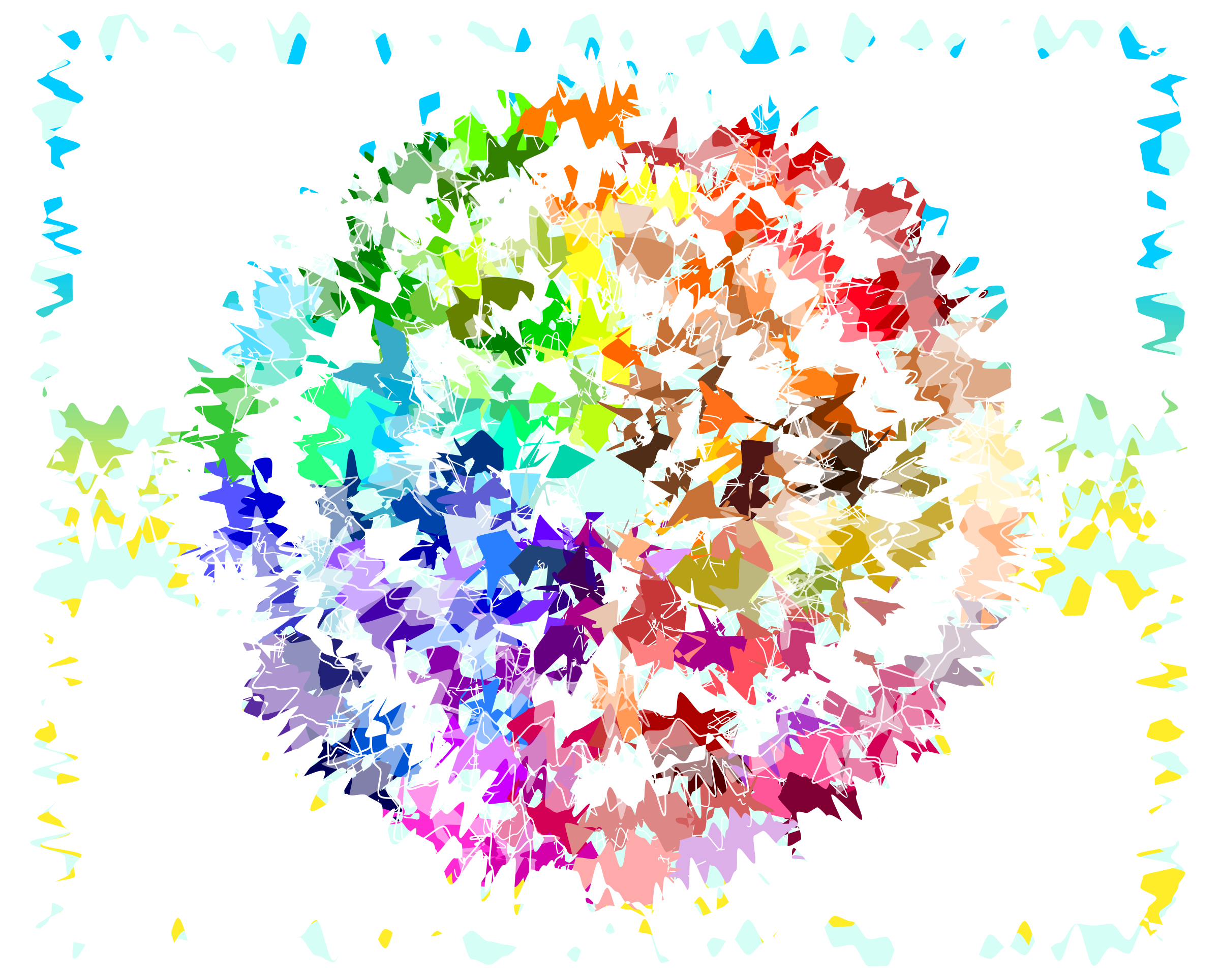 Paint splatter .png. Icons png free and