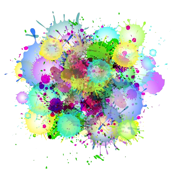 Paint splatters png. Index of wp content