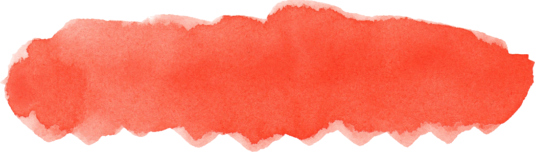 watercolor brush banners. Paint stroke png tumblr svg royalty free