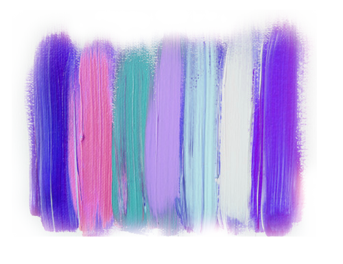Images of spacehero photo. Paint stroke png tumblr png transparent