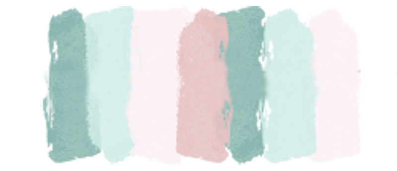 Paint swatch png. Rugh design