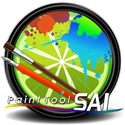 Paint tool sai png transparency. Circle icon for windows