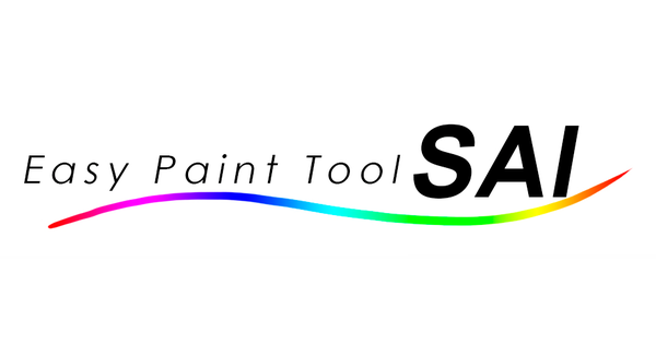Paint tool sai png transparency. Painttool reviews g crowd