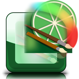 Paint tool sai png transparency. Icon image free icons