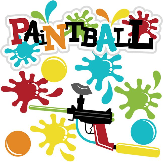 Paintball clipart paint bottle. Best party images
