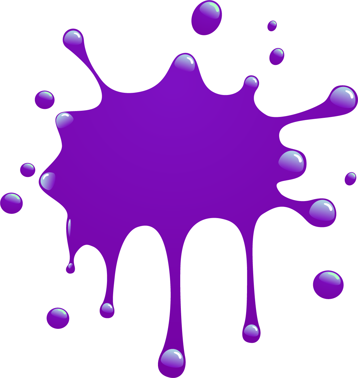 Paintball clipart paint drop. Clip art splatter bing