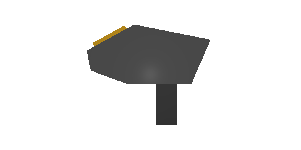 Paintball clipart paint drop. Hopper unturned bunker wiki