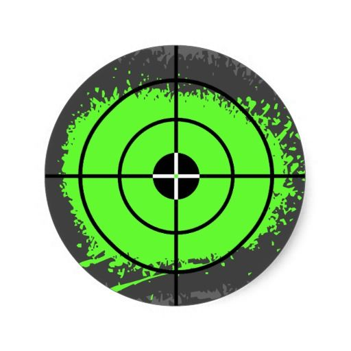 Paintball clipart target paintball. Best party images