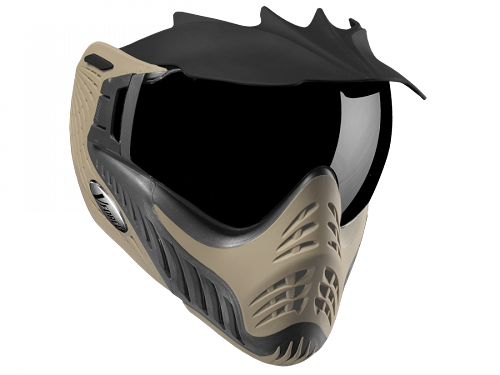 paintball mask png