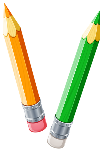 sharpener clipart iphone pencil
