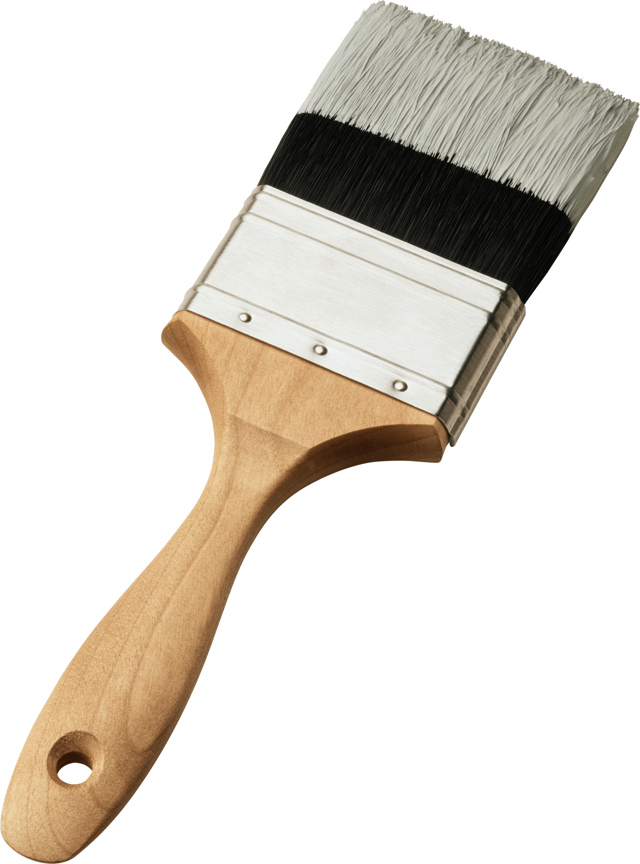 Paintbrush png transparent. Brush images stickpng right