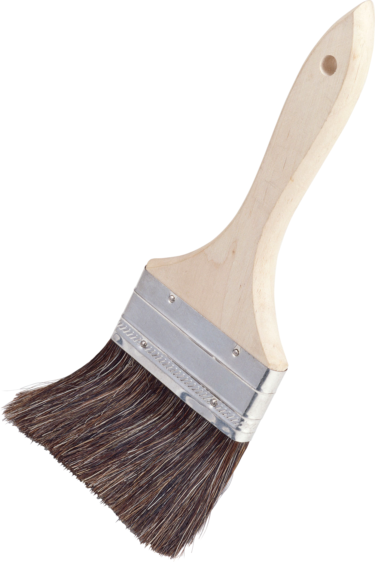 Paintbrush png transparent. Paint brush image purepng